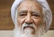 موحدی کرمانی: سیاست کلی نظام را نایب امام زمان (عج) تعیین میکند