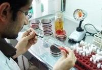 سازمانها و دستگاهها به مراکز علمی و دانشگاهها اعتماد کافی ندارند