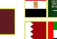 خروج قطر از اوپک، مقدمه خروج از شورای همکاری است