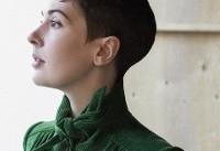 جایزه طنز آمریکا به یک شاعر زن رسید