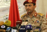 بمباران متجاوزان به یمن با شدت ادامه دارد