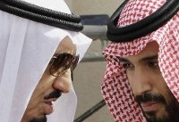 ادعای رسانه ترکیهای: پادشاه عربستان به شدت بیمار است