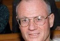 نگرانی رئیس اسبق موساد از فروپاشی حافظ منافع اسرائیل در کرانه باختری