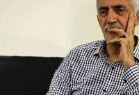گفتگوی رئیس پیشین فدراسیون فوتبال با مدیرعامل باشگاه سپاهان
