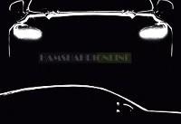 هشدار | خریداران خودرو؛ فقط تحویل روز بخرند