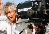 پیام تسلیت «فارابی» برای درگذشت فیلمبردار پیشکسوت سینما