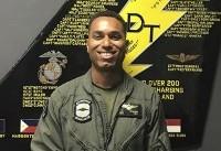 US Marines ID dead crew member in Japan warplanes crash