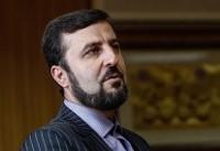 اعضای اوپک با معاف کردن ایران از کاهش تولید موافقت کردند
