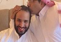 رویترز: القحطانی شخصا بر شکنجه زنان سعودی نظارت می کرد