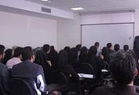 مطالبات دانشجویان کُرد در چارچوب قانون اساسی است/مسئولان بستر فعالیتهای دانشجویی را فراهم کنند