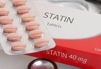 تاثیر استاتینها در پیشگیری از بیماریهای چشمی ناشی از دیابت