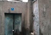 سرنوشت حمام قاجاری کَن