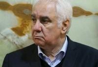 استعفای ملکی و قراب از هیات مدیره استقلال
