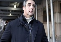 Court filings reveal Michael Cohen offered limited cooperation, but point to new Russia contacts