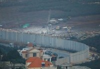 Israel may expand anti-tunnel operation into Lebanon, minister says