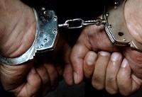 دادستان زاهدان: دستگیری ۴ متهم در رابطه با حادثه تروریستی چابهار