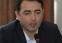 حل مشکلات مسکن مهر پردیس با تعامل سایر وزارتخانهها