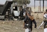 سازمان بهداشت جهانی: بیش از ۷۰هزار کشته و زخمی در جنگ علیه یمن