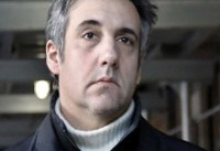Read Michael Cohen Sentencing Recommendations From Robert Mueller