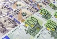 افت ۲۰ هزار تومانی قیمت سکه | ورود دلار به دامنه ۱۰ هزار تومان