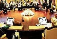 تشدید اختلاف بین اعضای شورای همکاری خلیج فارس/ امیرقطر و سلطان قابوس غایبان بزرگ