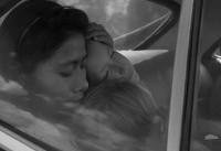 اعلام جوایز انجمن منتقدان فیلم لسآنجلس/ «رُما» همچنان رقیب ندارد