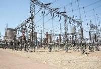 پیشرفت۸۵درصدی طرحهای شبکه توزیع برق/تلفات ۱۰درصدی انرژی الکتریکی