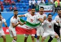 دایی: جهانبخش و قدوس ستارههای ایران در جام ملتها میشوند/  ژاپن مدعی اول قهرمانی است