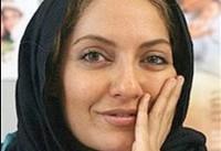 وزارت بهداشت به رغم انتقاد، از خانم بازیگر شکایتی نکرده است