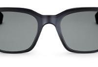 این عینک هوشمند برای شما در مورد همه چیز توضیح میدهد! (+عکس)