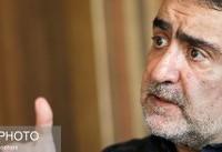 تاجزاده: براندازی نظام در حد آرزوی طرفدارانش باقی میماند