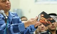 حکم اعدام یک متهم دیگر در پرونده «فساد اقتصادی» در ایران تایید شد