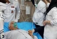 سالانه ۱۵ تا ۲۵ هزار بستری بر اثر مسمومیت دارویی در ایران