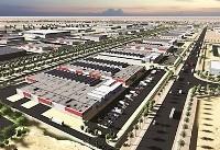 آرامکو، عربستان را به مرکز انرژیهای تجدیدپذیر تبدیل میکند