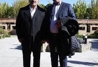 برانکو مدیر بعدی باشگاه پرسپولیس را معرفی کرد!