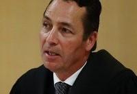 Man accused of murdering backpacker Grace Millane in New Zealand jeered as he appears in court
