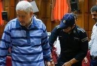 اژهای: مدیر موسسه ثامن الحجج به ۱۵ سال حبس محکوم شد / اموال او به مزایده گذاشته میشود