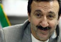واکنش عجیب سرپرست والیبال به تاخیر در برگزاری مجمع انتخاباتی