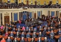 رأیگیری سنای آمریکا برای قطع حمایت از ائتلاف سعودی