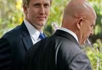 رئیس جدید کارکنان کاخ سفید، نیامده استعفا کرد!