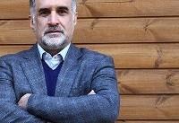 حکیمیپور: امروز جایی برای مدیران شجاع، قاطع و فعال وجود ندارد