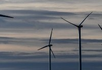 ایران بههیچ وجه به جایگاه مطلوب در انرژیهای تجدیدپذیر نرسیده است