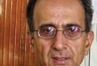 فیلم: خودکشی سید امامی | جزئیات خودکشی در زندان اوین +فیلم