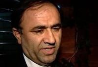 حسنزاده: کمیته انضباطی گیلان رای قاطع دهد