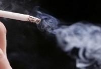 سیگار، سالانه ۵۵ هزار ایرانی را میکُشد
