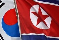 رئیس کره شمالی خواستار ادامه مذاکرات با کره جنوبی شد