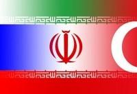 در خواست ترکیه از ایران و روسیه برای ممانعت از اقدامات دولت سوریه در غوطه شرقی