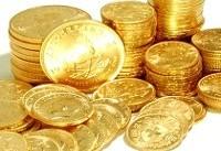 افزایش قیمت دلار و سکه ادامه دار شد/ دلار ۴۹۱۲ تومان