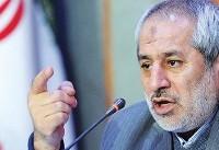 توضیحات دادستان تهران درباره شیوه جاسوسی متهمان در قالب فعالیتهای زیست محیطی
