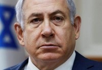 Netanyahu tells Iran that Israel 'will act if necessary' after drone incident